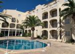 Club Simo Aparthotel Picture 4