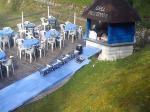 Jezero Hotel Picture 4