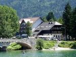 Jezero Hotel Picture 0