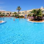 Holidays at Valentin Star Hotel - Adults Only in Cala'n Bosch, Menorca