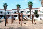 Los Lentiscos Apartments Picture 7