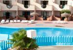 Los Lentiscos Apartments Picture 10