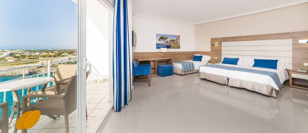 Mallorca Hotel Samoa