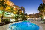 Costa Caleta Hotel Picture 15