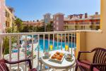 Costa Caleta Hotel Picture 4