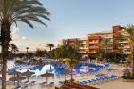 Holidays at Elba Carlota Hotel in Caleta De Fuste, Fuerteventura