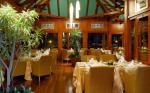 Elba Carlota Hotel Picture 12