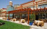 Elba Carlota Hotel Picture 13