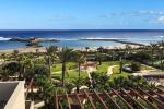 Elba Carlota Hotel Picture 22