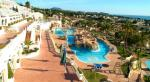 AR Imperial Park Resort Hotel Picture 7