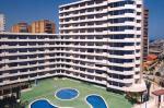 Turquesa Beach Apartments Picture 0