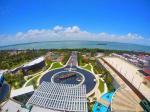 Hard Rock Hotel Cancun Picture 17