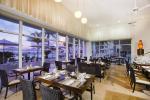 Le Blanc Spa Resort Hotel Picture 13