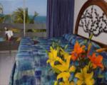 Beach House Maya Caribe by Faranda Hotels Picture 10