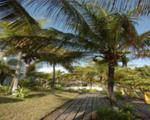Beach House Maya Caribe by Faranda Hotels Picture 11