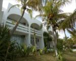 Beach House Maya Caribe by Faranda Hotels Picture 12