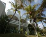 Beach House Maya Caribe by Faranda Hotels Picture 13