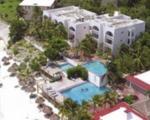 Beach House Maya Caribe by Faranda Hotels Picture 14