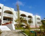 Beach House Maya Caribe by Faranda Hotels Picture 15