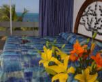 Beach House Maya Caribe by Faranda Hotels Picture 20