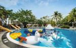Oasis Palm Hotel Picture 14