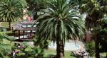 Dom Pedro Garajau Aparthotel Picture 10