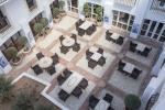 Carvoeiro Sol Hotel Picture 4