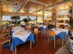 Baia Cristal Beach and Spa Resort Picture 17