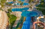 Creta Princess Aqua Park & Spa Picture 5