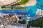 Creta Princess Aqua Park & Spa Picture 6