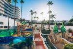 Iberostar Bouganville Playa Hotel Picture 8