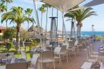 Iberostar Bouganville Playa Hotel Picture 3