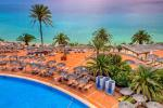 SBH Club Paraiso Playa Hotel Picture 3