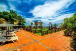 SBH Club Paraiso Playa Hotel Picture 9