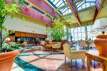 SBH Club Paraiso Playa Hotel Picture 10