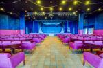 SBH Club Paraiso Playa Hotel Picture 12