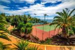 SBH Club Paraiso Playa Hotel Picture 14