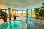 SBH Club Paraiso Playa Hotel Picture 15
