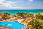 SBH Taro Beach Hotel Picture 0