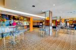 SBH Taro Beach Hotel Picture 10