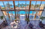 SBH Taro Beach Hotel Picture 13