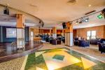 SBH Taro Beach Hotel Picture 14
