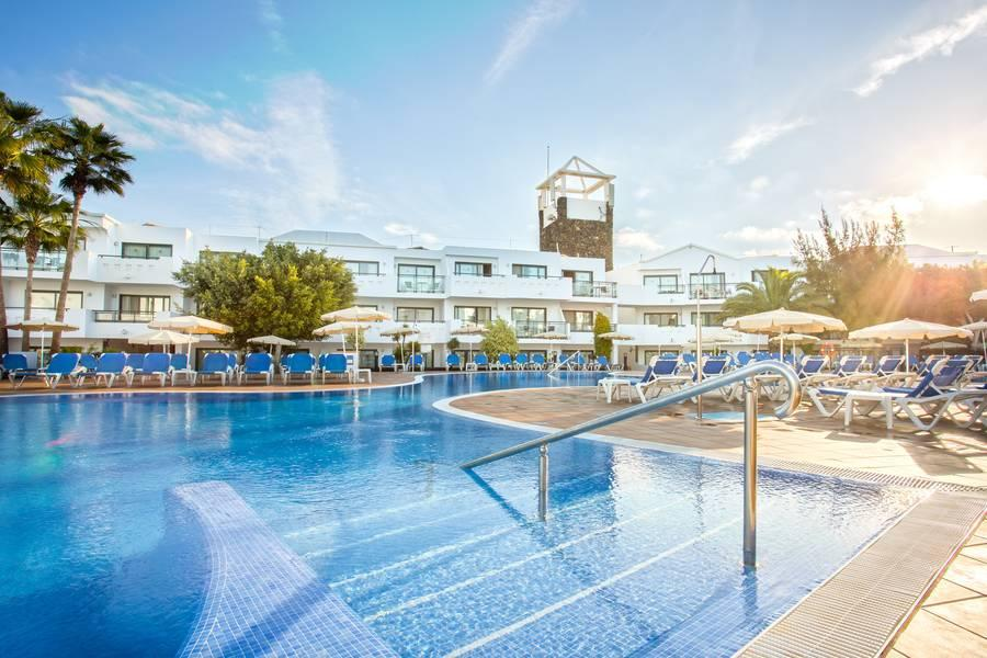 Holidays at Be Live Experience Lanzarote Beach in Costa Teguise, Lanzarote
