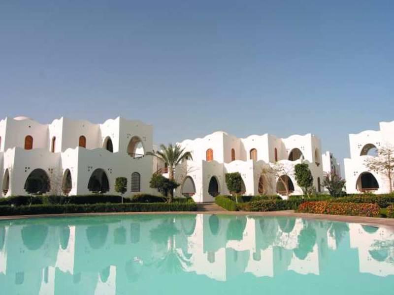 Holidays at Dahab Resort in Dahab, Egypt