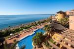 Gran Hotel Elba Estepona & Spa Picture 0