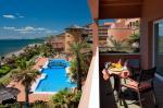 Gran Hotel Elba Estepona & Spa Picture 7
