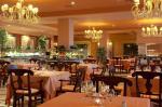 Gran Hotel Elba Estepona & Spa Picture 10