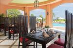 Gran Hotel Elba Estepona & Spa Picture 11