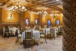 Gran Hotel Elba Estepona & Spa Picture 12