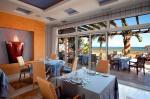 Gran Hotel Elba Estepona & Spa Picture 13